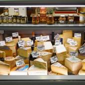 baroni-formaggi-1